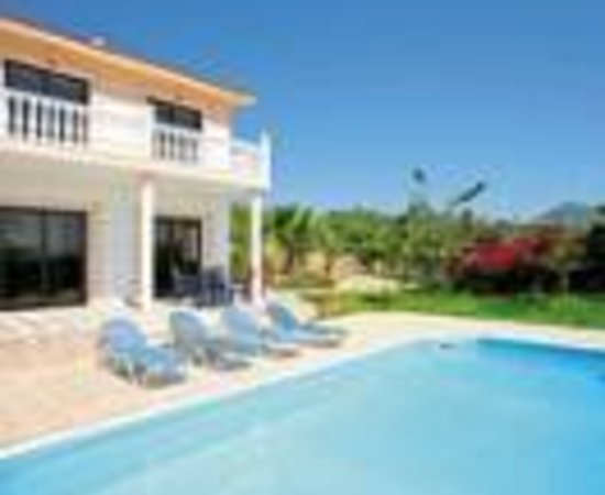 Photo of Kleo Villa Paphos