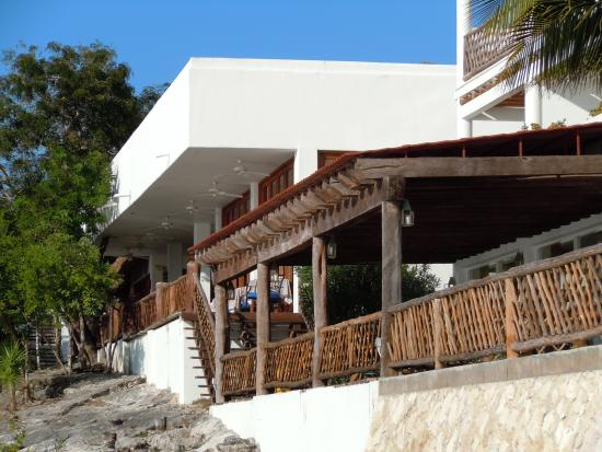 Photo of Reef Club Cozumel
