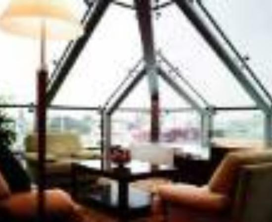 Ararat Park Hyatt Moscow Thumbnail