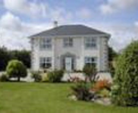 Photo of Carrigan House Dunfanaghy