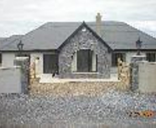 Photo of Brehon Lodge Lahinch