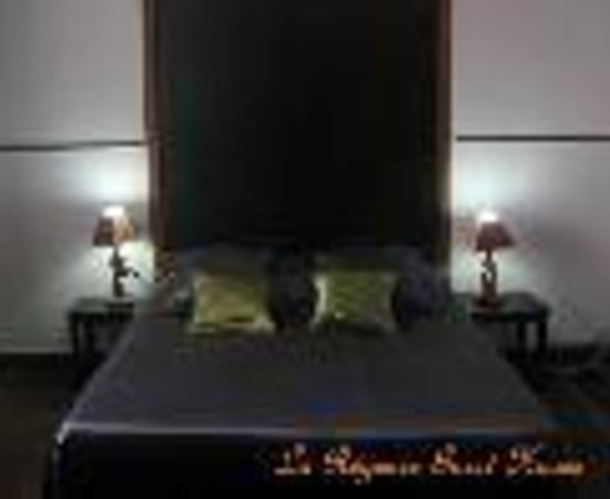 Photo of La Regence Guest House Antananarivo