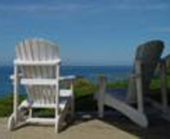 Photo of The Beach House Rooms and Suites Portugal Cove