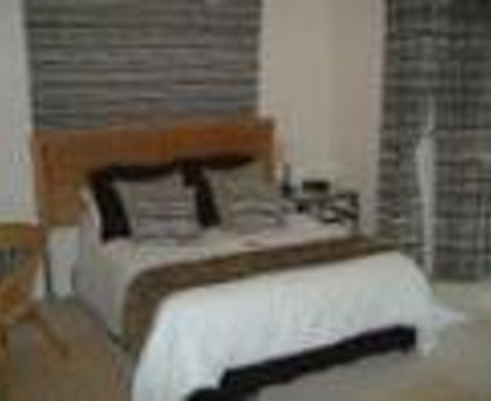Photo of Idube B&B Durban