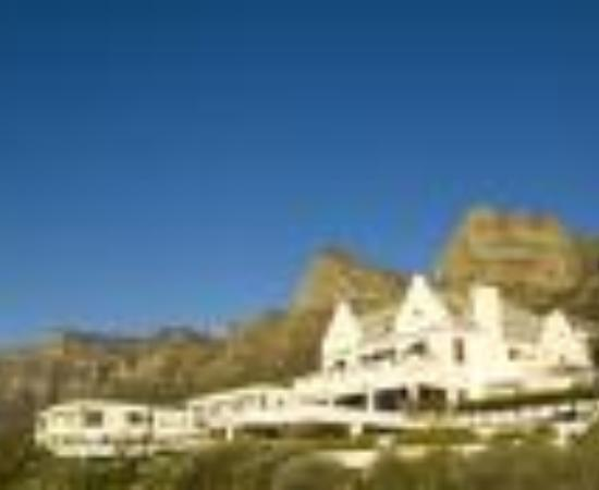 The Twelve Apostles Hotel and Spa Thumbnail