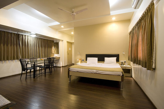 Photo of Hotel Sapna Pune
