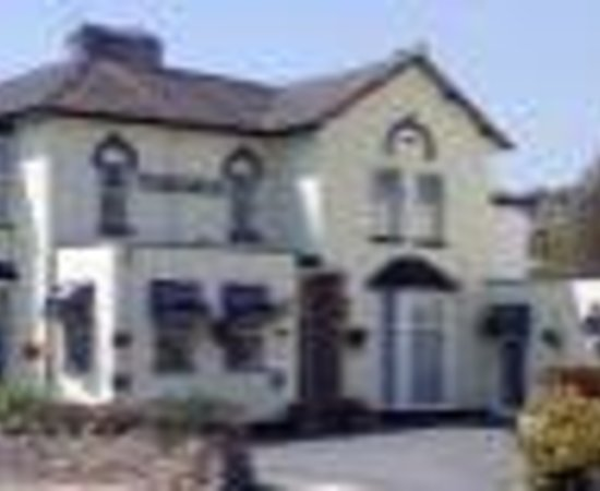 Photo of Elmsdale Guesthouse Torquay