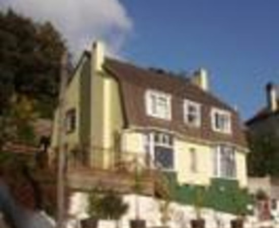 Photo of The Pines Guest House Torquay