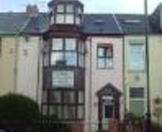 Photo of April Guest House Sunderland