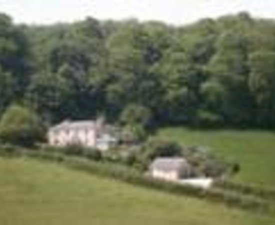 Photo of Woodside Cottage Blackawton