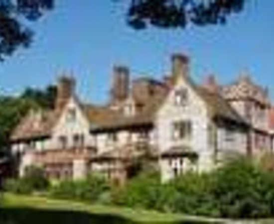 The Dales Country House Hotel