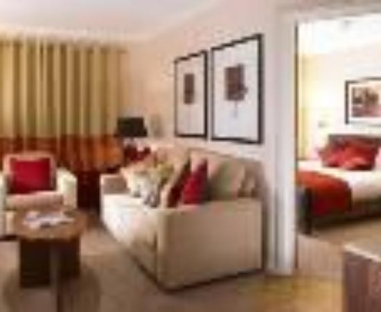 Staybridge Suites Newcastle Thumbnail