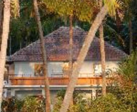Ezhara Beach House Thumbnail