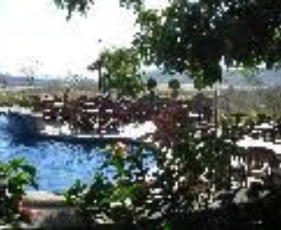 Villas de Palermo Hotel &amp; Resort: Palermo Hotel &amp; Resort Thumbnail