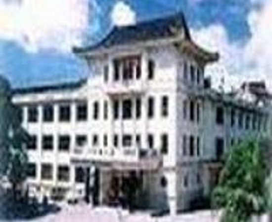 Photo of Xinhui Huaqiao Hotel Jiangmen