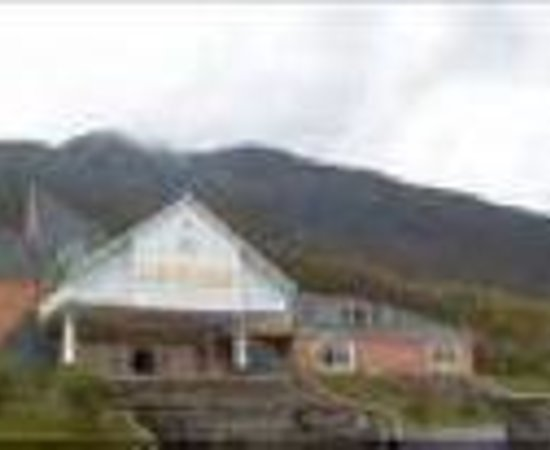 Photo of Dujuan Holiday Hotel Dayi County