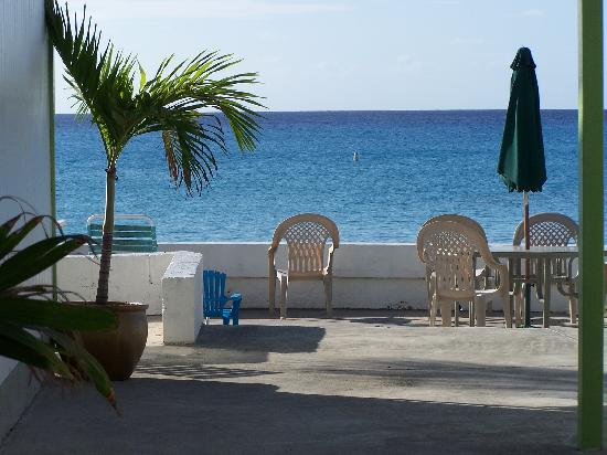 Photos of Cottages by the Sea, Frederiksted