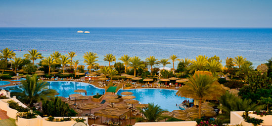 Photo of Royal Grand Sharm Hotel Sharm El-Sheikh