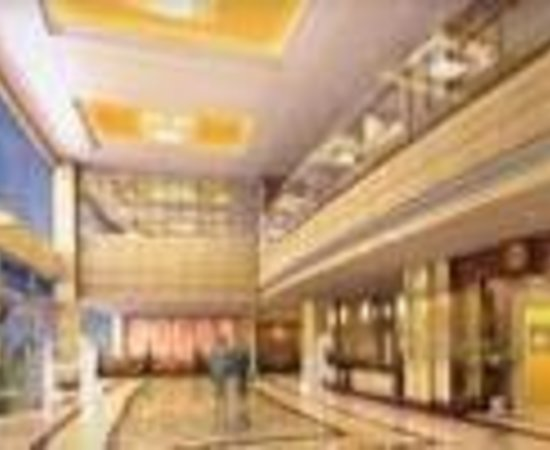 Photo of Asia Pacific Four Seasons Hotel Ningbo