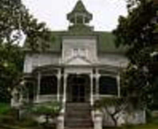 Photo of Bella Vista Bed & Breakfast Hot Springs
