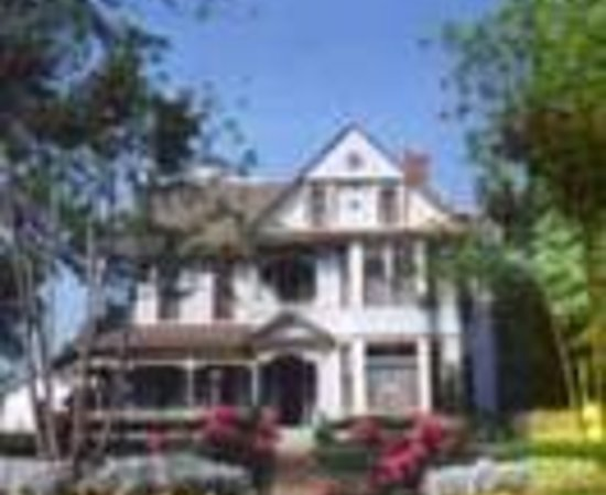 Photo of The Lighthouse Bed and Breakfast McGregor