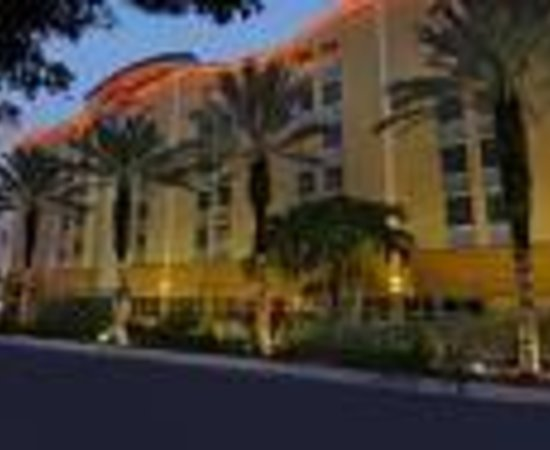 Hampton Inn Miami-Coconut Grove/Coral Gables Thumbnail