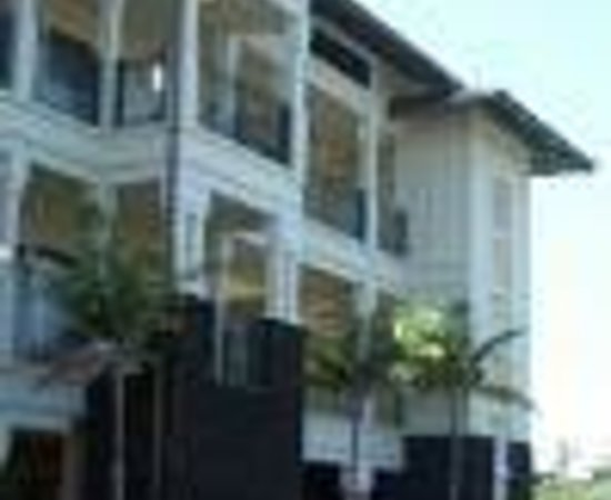 Photo of Kolea, Outrigger Condominium Collection Waikoloa