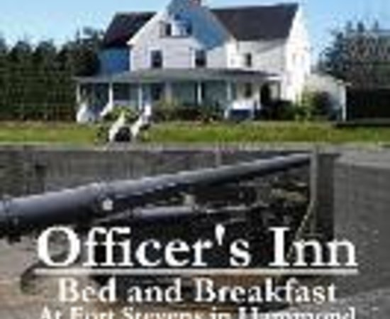 Photo of Officer's Inn Hammond
