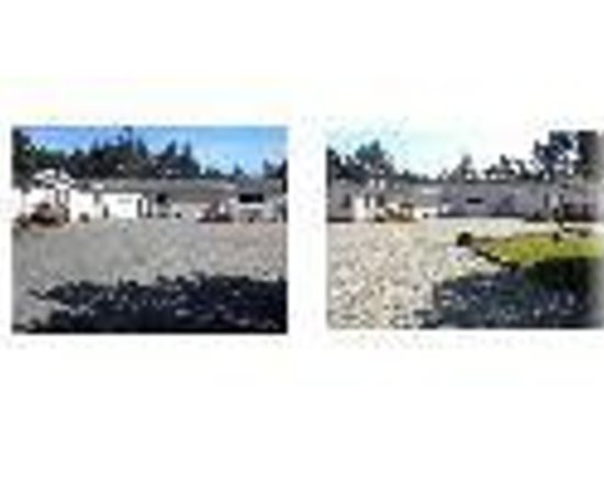 Photo of Bandon Beach Vacation Rentals