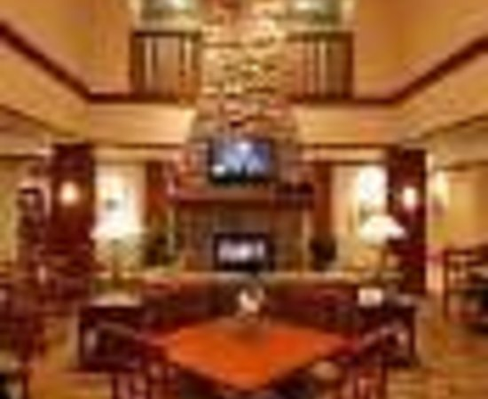 Staybridge Suites Wilmington - Brandywine Valley Thumbnail
