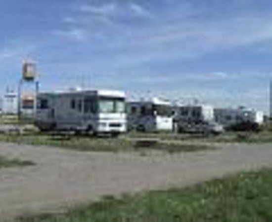 Photo of Governors' RV Park Casselton