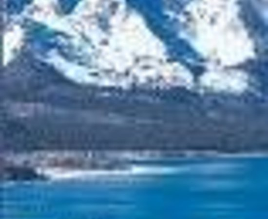Horizon Casino Resort- Lake Tahoe Thumbnail