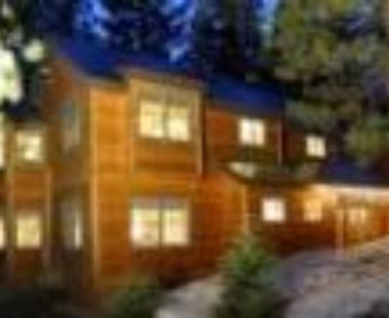 Photo of Shooting Star Bed and Breakfast Carnelian Bay