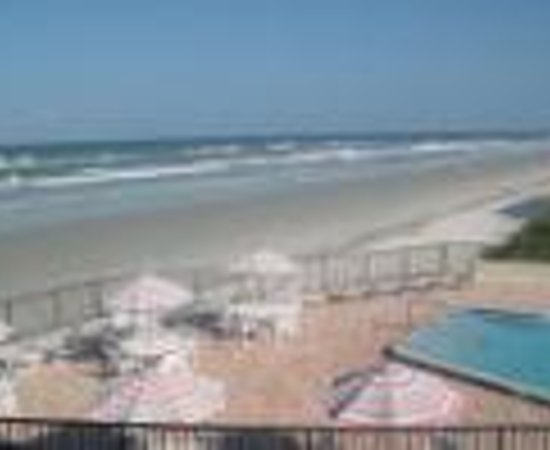 Photo of Coronado Del Mar New Smyrna Beach