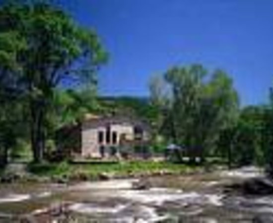 Photo of Lodge At River's Edge Basalt