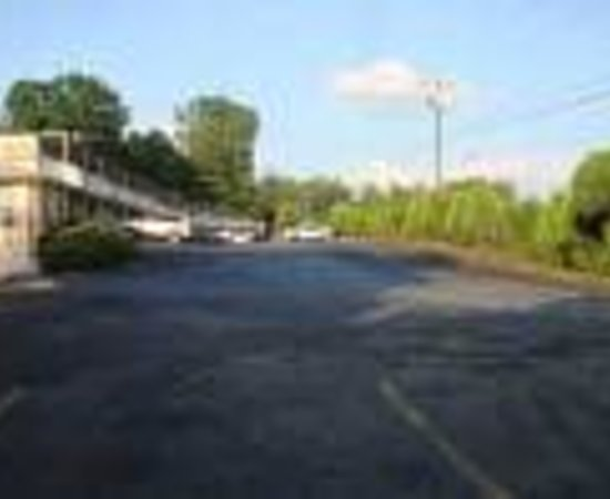 Photo of Budget Inn Austell