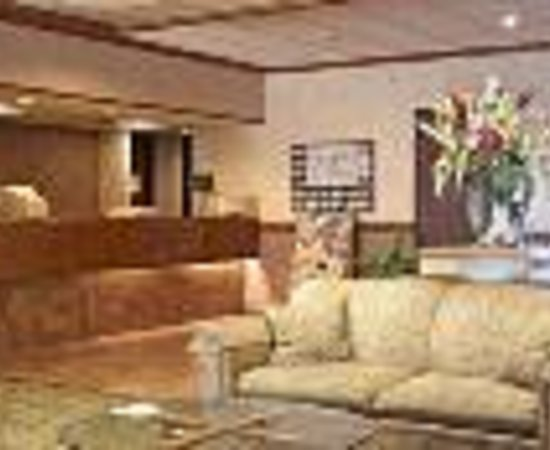 Photo of Americas Best Value Inn Corpus Christi