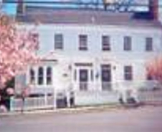 Photo of Academy House Inn & Spa Montgomery