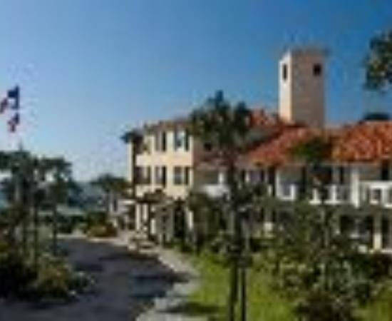 The King and Prince Beach and Golf Resort Thumbnail