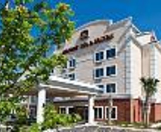 BEST WESTERN PLUS Airport Inn &amp; Suites: Best Western Airport Inn &amp; Suites Thumbnail