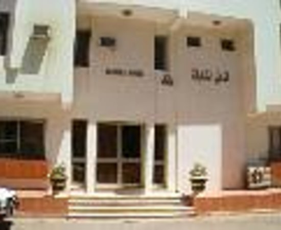 Photo of Sharga Hotel Khartoum