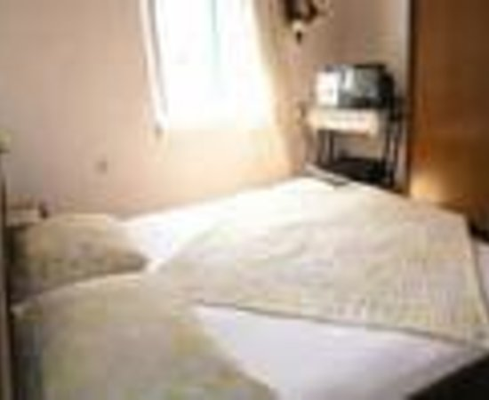 Photo of Accommodation Split Brac