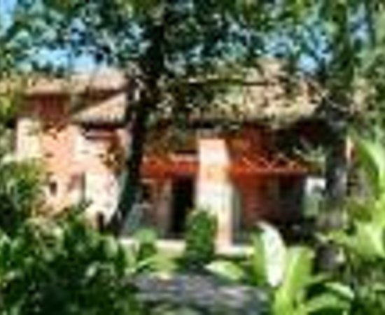 Bed & Breakfast Le Risaie