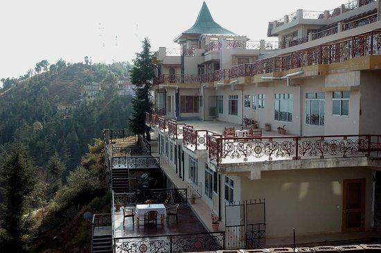 Photo of Aapo Aap Home Stay Shimla