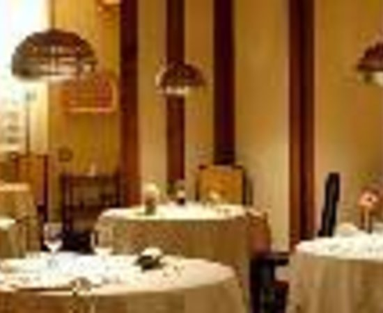 Photo of Ristorante Albergo Dolada Pieve d'Alpago