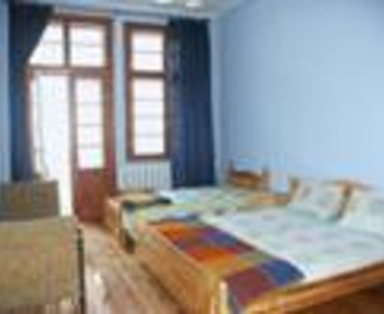 Photo of Red Star Hostel Sofia