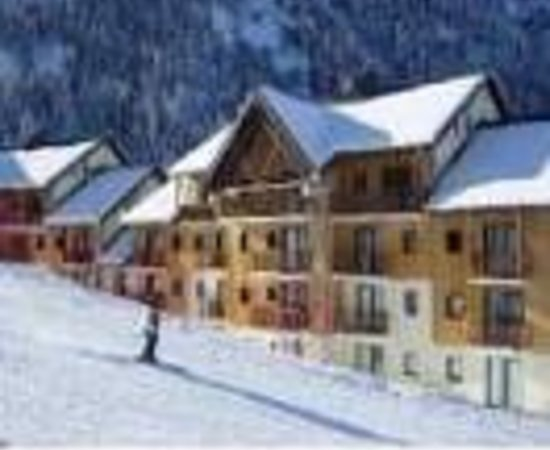 near valfr 233 jus there is modane 7km review of les chalets du thabor valfrejus tripadvisor