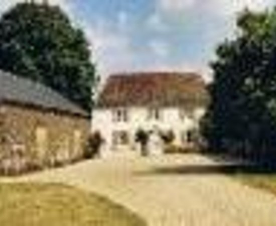 Photo of Dordogne Luxury Bed & Breakfast Collanges