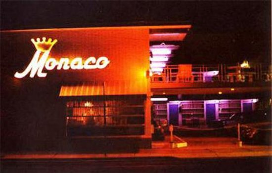Photo of Monaco Motel Wildwood