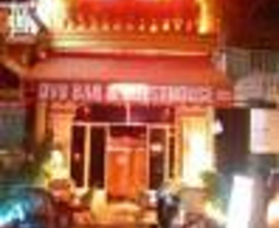 Photo of DV8 Bar and Guesthouse Phnom Penh